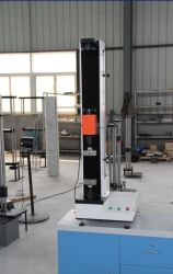 5kn Rubber Tensile Test Imstrument