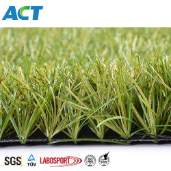 Wear-Resisting Artificial Lawn Muti-Use Sports Synthetic Turf (MD50)