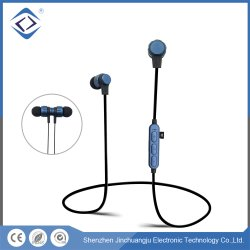 OEM Sport Stereo Wireless Bluetooth Earphone Mobile Phone Accessory