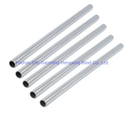 201 Welding Best Selling Stainless Steel Pipe