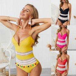 9ac24cd0e9 Wholesale Swimwear Swimsuit, Wholesale Swimwear Swimsuit ...