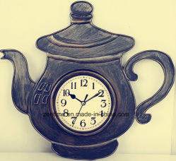 Wholesale Home Decorative Antique Hot Selling Wall Clock