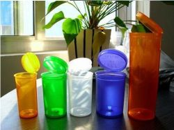 Smell Proof Stash Pill Medical Storage Herb Container & China Medical Storage Container Medical Storage Container ...