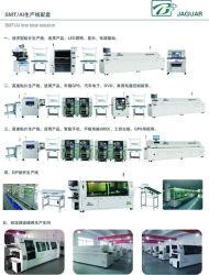 Lead SMT Reflow Solder Equipment