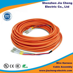 China Wire Rope Assemblies, Wire Rope Assemblies Manufacturers ...