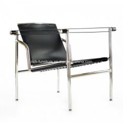 Chaise Lc1 china le corbusier chair, le corbusier chair manufacturers