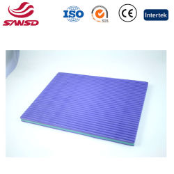Low Price Good Quality Pattern EVA Foam Sheet