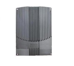 Tmb of GSM 900MHz Repeater (Tower Mounted Booster TBM)