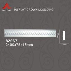 Wholesale Crown Molding, Wholesale Crown Molding Manufacturers