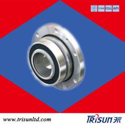 Mechanical Seal, Gpa Cartridge Seal, Pump Seal, Flowserve SLC, Tsg03cp, Famous Slurry Pump Seal
