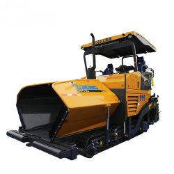Automatic Trowel Roller Machine Concrete Crawler Road Paver for Sale