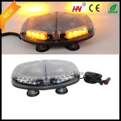 China security lightbar security lightbar manufacturers suppliers 2015 newest design tir4 lens magnet mount mini security lightbar aloadofball Choice Image