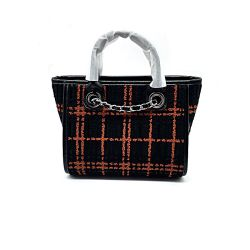 8cac387dc1a China Pu Leather Bag, Pu Leather Bag Wholesale, Manufacturers, Price ...