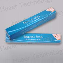 Zero Peroxide Teeth Whitening Gel Wholesale Teeth Whitening Pen