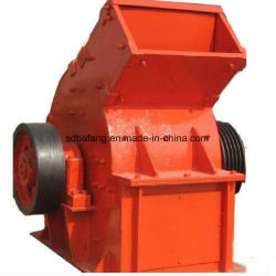 Ore Mining Durable Stone Crushi
