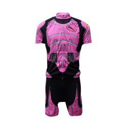 Wholesale Mens Cycling Jersey Sport Custom Cheap Cycling Jersey Set 4d87f8331