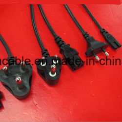 China Electrical Wiring Color Code Standards Electrical