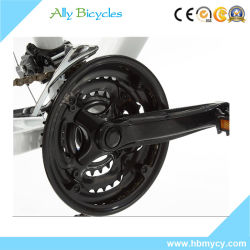"Lightweight Aluminium 26"" Mountain Bike /Touring Sports Bike/Advanced Bicycle"