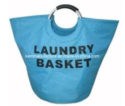 Stuff Bag Stuff Hamper Stuff Basket