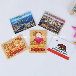 fridge magnet souvenir price china fridge magnet souvenir price