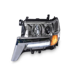 China Headlight Assembly Headlight Assembly Manufacturers