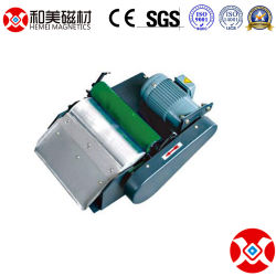 Cutting Slurry, Grinding Machine Magnetic Coolant Cleaner Separator -4