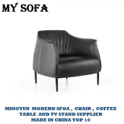https://image.made-in-china.com/201f0j00tOfEGDRlFczH/Designer-Nordic-Single-Leather-Sofa-1-2-3.jpg