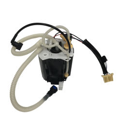 4.4 New In Tank Petrol Fuel Pump for LAND ROVER RANGER ROVER III LM