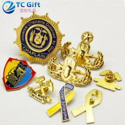 China Us Police Badge, Us Police Badge Wholesale