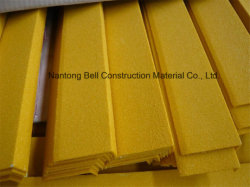 China Stair Cover Nosing, Stair Cover Nosing Manufacturers