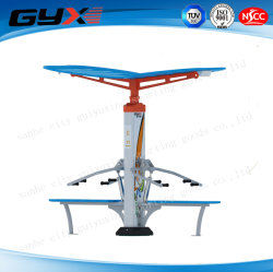 Kid Discount Workout Outdoor Sport Free Exercise Calisthenic Gym Park Fitness Equipment Manufacturer- Hip-Twister