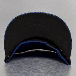 Snapback Fashion Fitted Cotton Cap for Sport