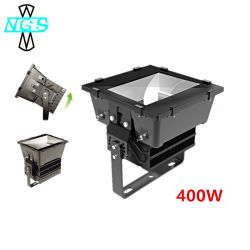IP65 1000W Outdoor Sports LED Flood Light with 5 Years Warranty