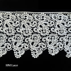 Lace Decoration Trim, Wedding Dress Decoration Accessories L170