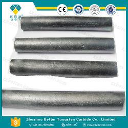 China Tungsten Ingots, Tungsten Ingots Manufacturers