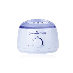 Hand and Foot Care Skin Care Paraffin Wax Heater