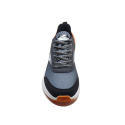 Fashion Sneaker Men Mesh Shoes Running Sport Shoes
