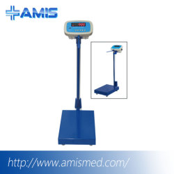 Balance Electronic Weight Scale (AM-150-RT)