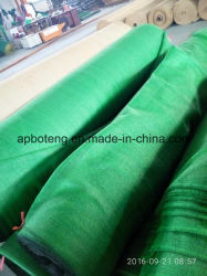 100g Green Shade Net Mono/Tape