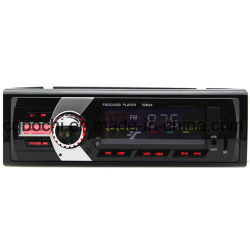 best cheap mp3 player for car