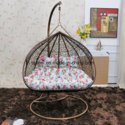 China Hanging Bubble Chair Hanging Bubble Chair Manufacturers