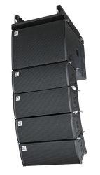 Wireless Speaker Line Array Sound System + Cabinet