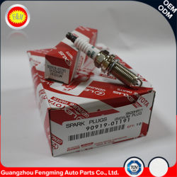 Wholesale Long Life Sk20hr11 90919-01191 Denso Iridium Spark Plug for Toyota Lexus