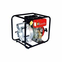 Factory OEM 2inch Diesel Sewage Water Pump
