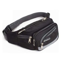 New Fashion Multi-Functional Sports Pack Fanny Waist Bag