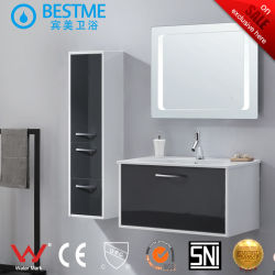 Best Price Sanitary Ware Bathroom Wall Cabinet (BY-X7092)