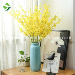 Beau Factory Direct Sale Home Decoration Artificial Flower