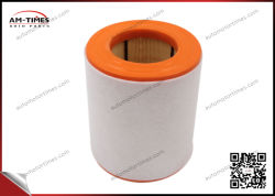 2017 Wholesale PU Injection Auto Filter for Audi A6/C7 4G0133843