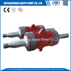 Replacement Centrifugal Slurry Pump Bearing Assembly (005)