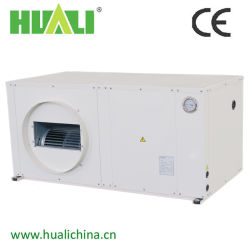 High Quality Wholesale Energy Saving Water and Water Source Heat Pump